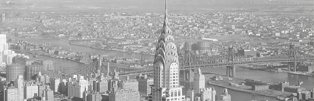 old-newyork-2