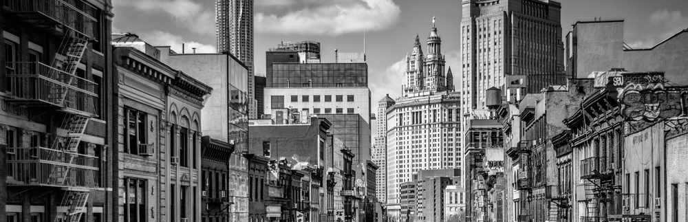 old-newyork-3