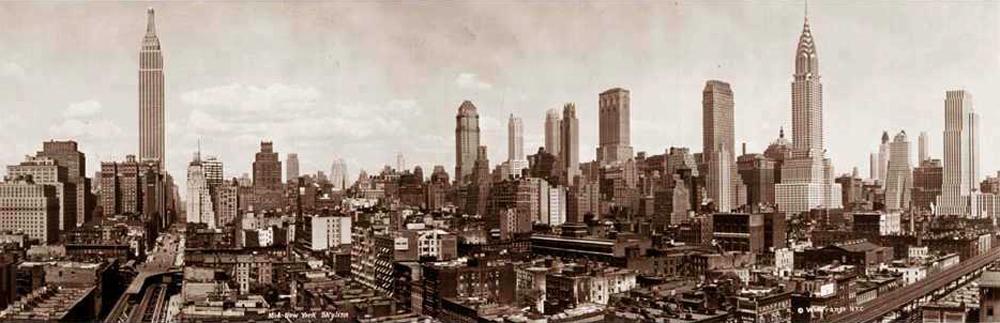 old-newyork1