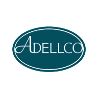 developer_adellco_logo_home