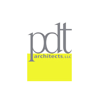 pdtarchitects