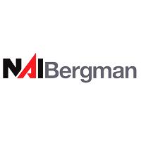 NAI_Bergman