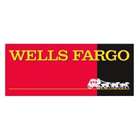 wells fargo_jpg_475x310_q85